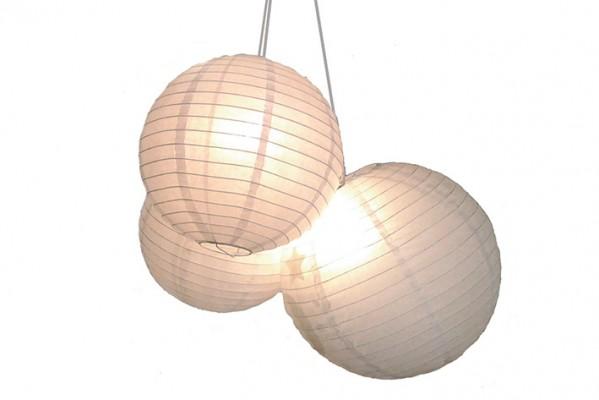 Boules japonaises