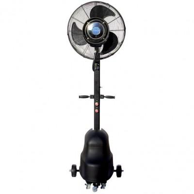 Ventilateur Brumisateur